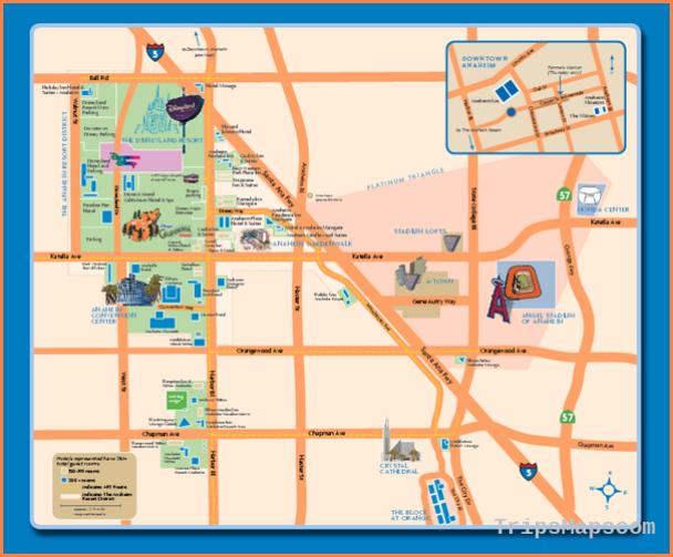 Anaheim Map_7.jpg