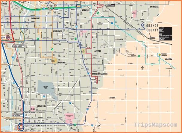 Anaheim Map_9.jpg