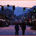 Anchorage municipality, Alaska Travel Guide_11.jpg
