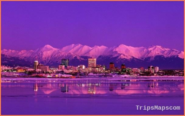 Anchorage municipality, Alaska Travel Guide_17.jpg
