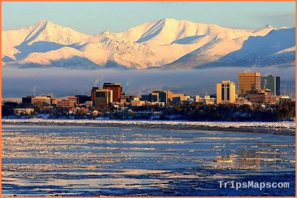 Anchorage municipality, Alaska Travel Guide_3.jpg