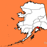 Anchorage municipality Map_3.jpg