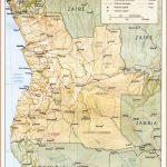 Angola Map_1.jpg
