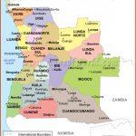 Angola Map_7.jpg