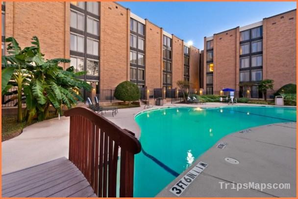 Arlington Texas Travel Guide_18.jpg