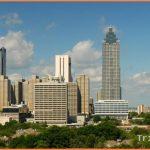 Atlanta Georgia Travel Guide_4.jpg
