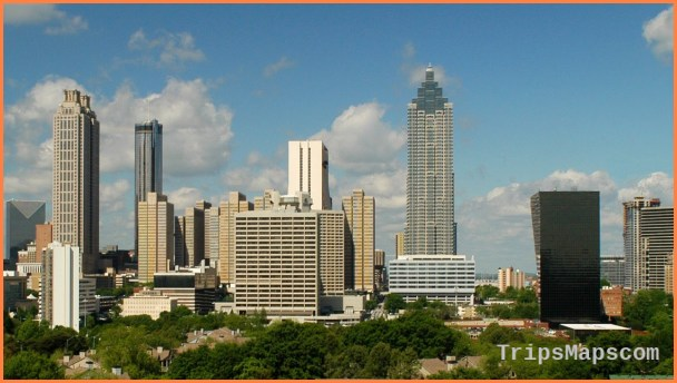 Atlanta Georgia Travel Guide_4.jpg