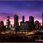 Atlanta Georgia Travel Guide_5.jpg