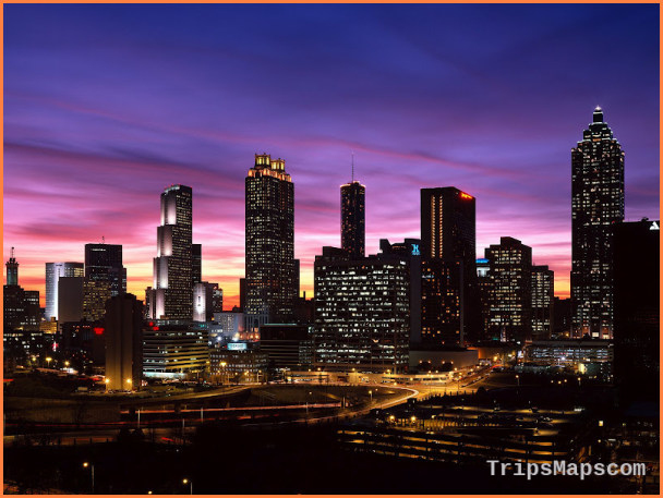 Atlanta Georgia Travel Guide_5.jpg
