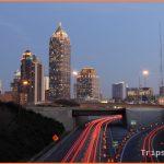 Atlanta Georgia Travel Guide_6.jpg