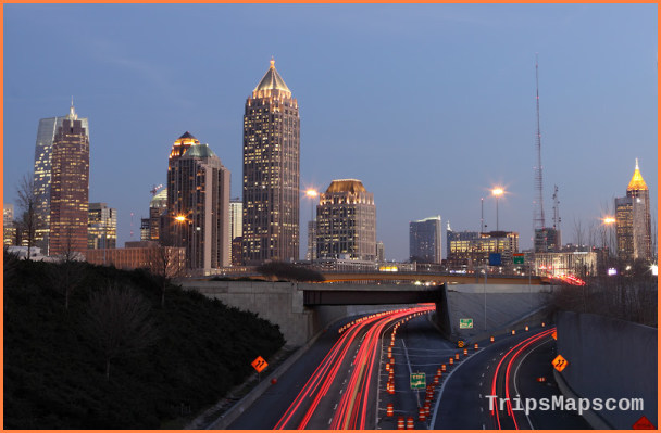 Atlanta Georgia Travel Guide_6.jpg