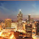 Atlanta Georgia Travel Guide_7.jpg
