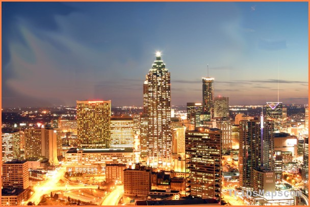 Atlanta Georgia Travel Guide_7.jpg