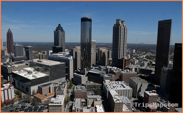 Atlanta Travel Guide_6.jpg