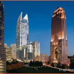 Atlanta Travel Guide_9.jpg