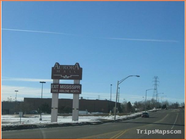 Aurora Colorado Travel Guide_24.jpg