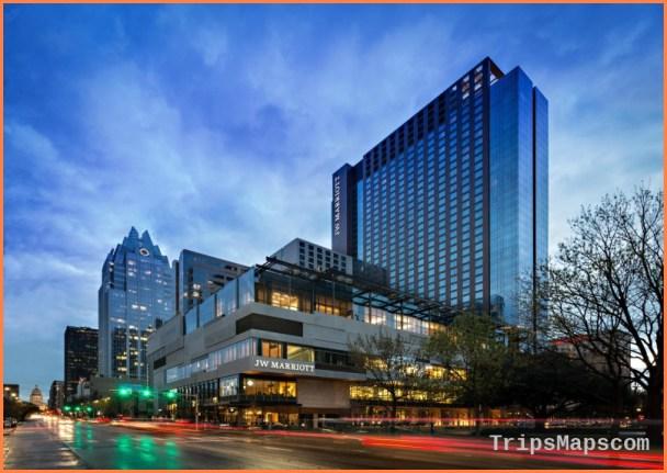 Austin Texas Travel Guide_3.jpg