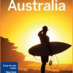 Australia Travel Guide_12.jpg