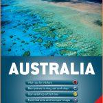 Australia Travel Guide_15.jpg
