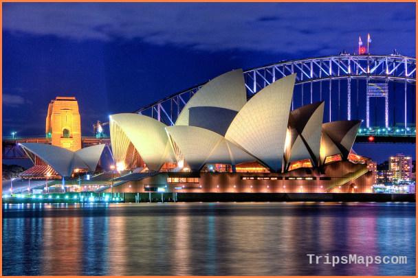 Australia Travel Guide_18.jpg