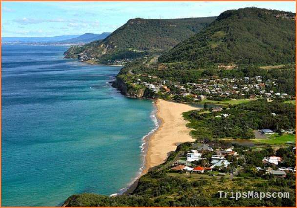 Australia Travel Guide_4.jpg