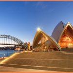 Australia Travel Guide_9.jpg