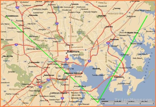 Baltimore Map_1.jpg