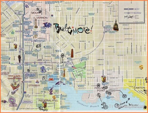 Baltimore Map_2.jpg