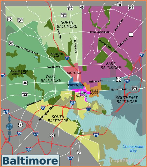 Baltimore Map_5.jpg