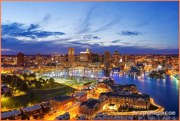 Baltimore Maryland Travel Guide_1.jpg