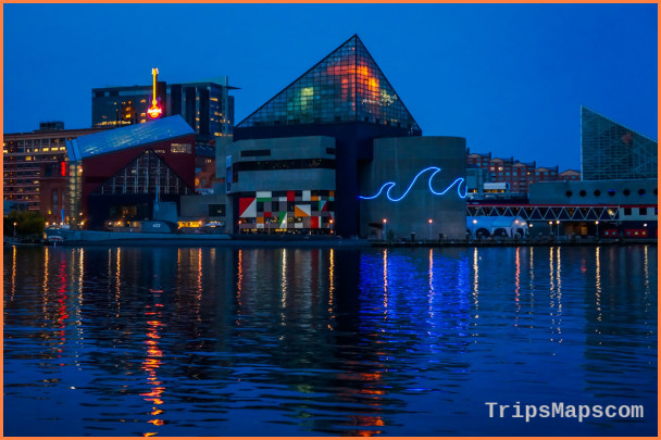 Baltimore Maryland Travel Guide_12.jpg