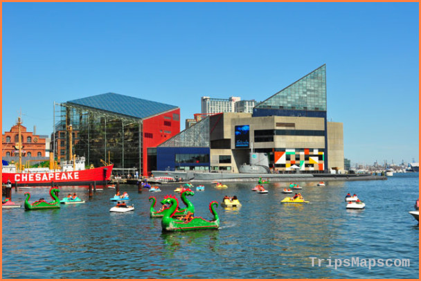 Baltimore Maryland Travel Guide_9.jpg