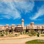 Bangalore Travel Guide_14.jpg