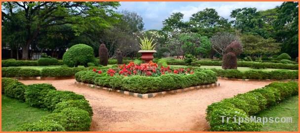 Bangalore Travel Guide_19.jpg