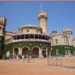 Bangalore Travel Guide_2.jpg