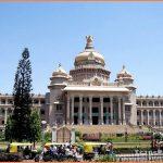 Bangalore Travel Guide_7.jpg
