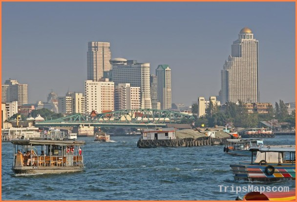 Bangkok Travel Guide_17.jpg