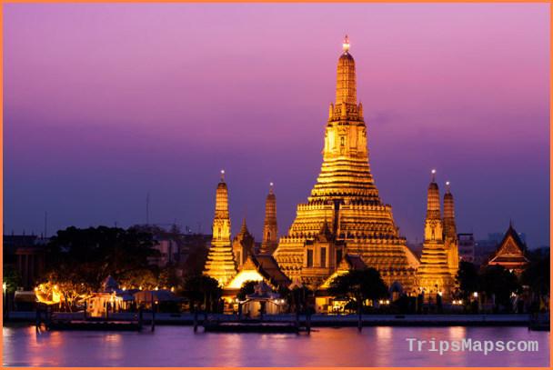 Bangkok Travel Guide_19.jpg