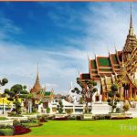 Bangkok Travel Guide_24.jpg