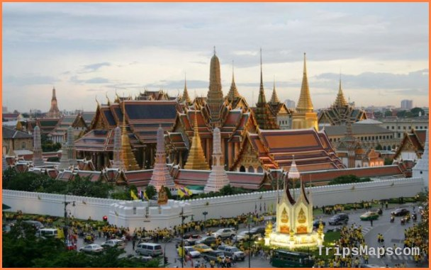 Bangkok Travel Guide_26.jpg