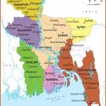 Bangladesh Map_0.jpg