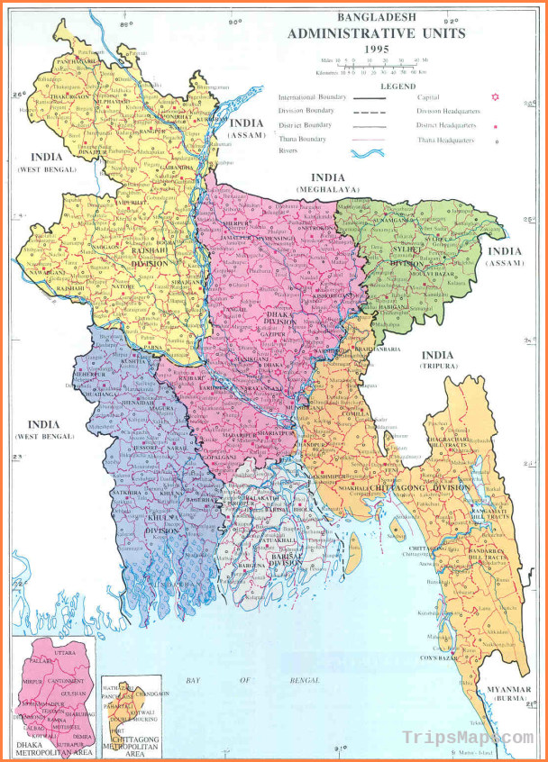 Bangladesh Map_2.jpg