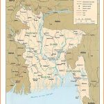 Bangladesh Map_3.jpg