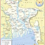 Bangladesh Map_5.jpg