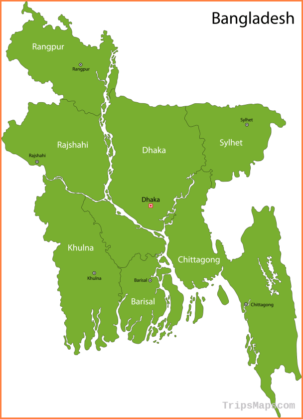 Bangladesh Map_7.jpg