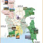 Bangladesh Travel Guide_0.jpg