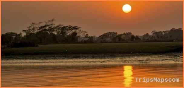 Bangladesh Travel Guide_5.jpg