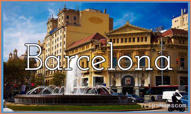 Barcelona Travel Guide_0.jpg