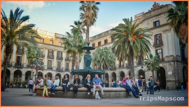 Barcelona Travel Guide_10.jpg