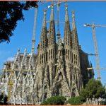 Barcelona Travel Guide_6.jpg